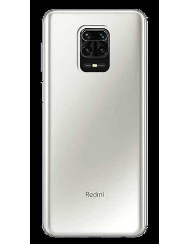 Funda personalizada para Xiaomi Redmi Note 9