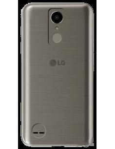 Funda personalizada para LG...