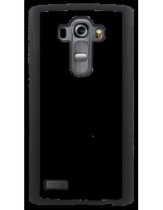 "Protector Pantalla Cristal Templado Protege Caídas golpes roze Galaxy Tab S 8.4"""