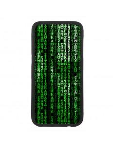 Funda móvil The matrix Case...