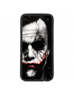 Funda de móvil Joker art...