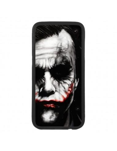 Funda de móvil Joker art Heath Ledger batman Case Cover