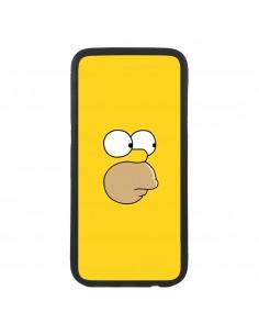 Funda Carcasa para móvil...