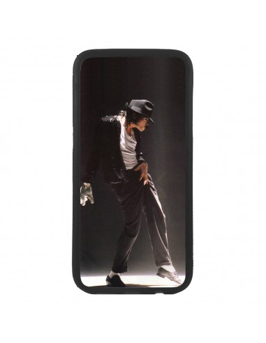 Carcasa para móvil Funda Michael Jackson Case Cover