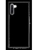 Cargador de baterias de moviles