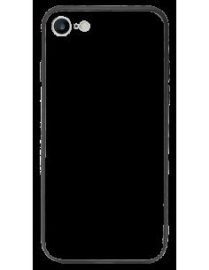 Soporte hebilla J-HOOK adaptador de montaje vertical para camara deportiva GoPro o similar