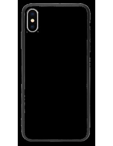 Tripode de montaje con tornillo para cámara deportiva GoPro o similar